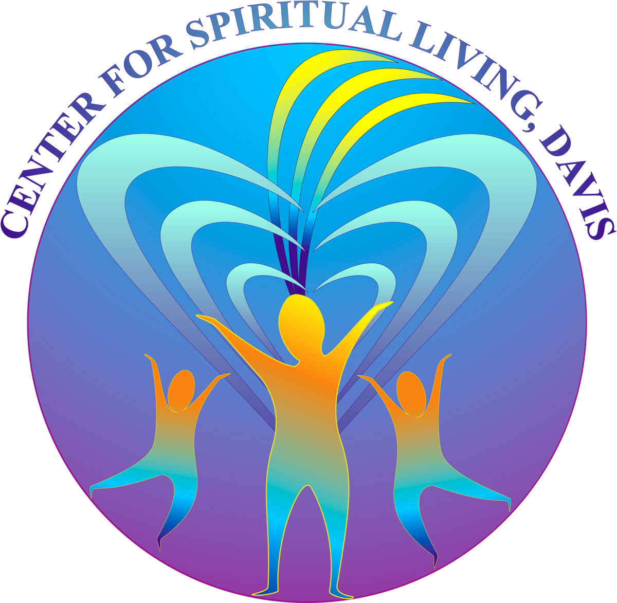 Center for Spiritual Living Davis